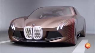 Tech Talk with Solomon Season 9 Episode 3 : Driver-less Car Technology Part 2