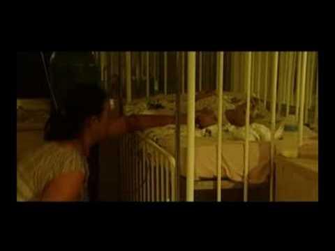 Casos Reales:Ligia Arteaga (Mi hijo nace con sindrome de Down)