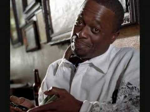 Devin The Dude - See What I Can Pull