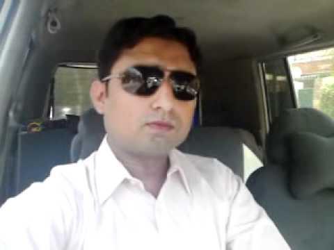 Chal Rein De - nice QASIM  Sajjad Ali