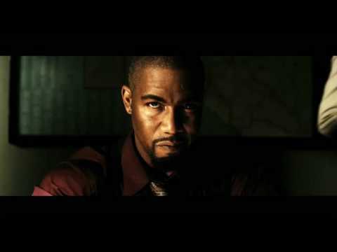 MORTAL KOMBAT [Exclusive Official Trailer] [2010] [HD]