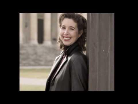 Бах Иоганн Себастьян - Bwv 971 Italian Concerto Presto Duet