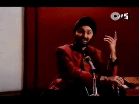 Chehra Gulabi -  Jaswinder Singh video