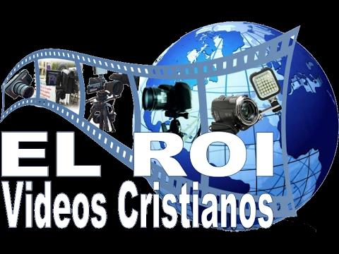 JOSUE YRION 7 ENERO PARQUE LA BANDERA  SANTIAGO DE CHILE