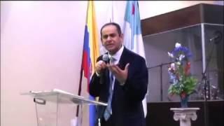 TE ODIO HERMANO MIO: BÚSQUELA y VÉALA COMPLETA POR FAVOR