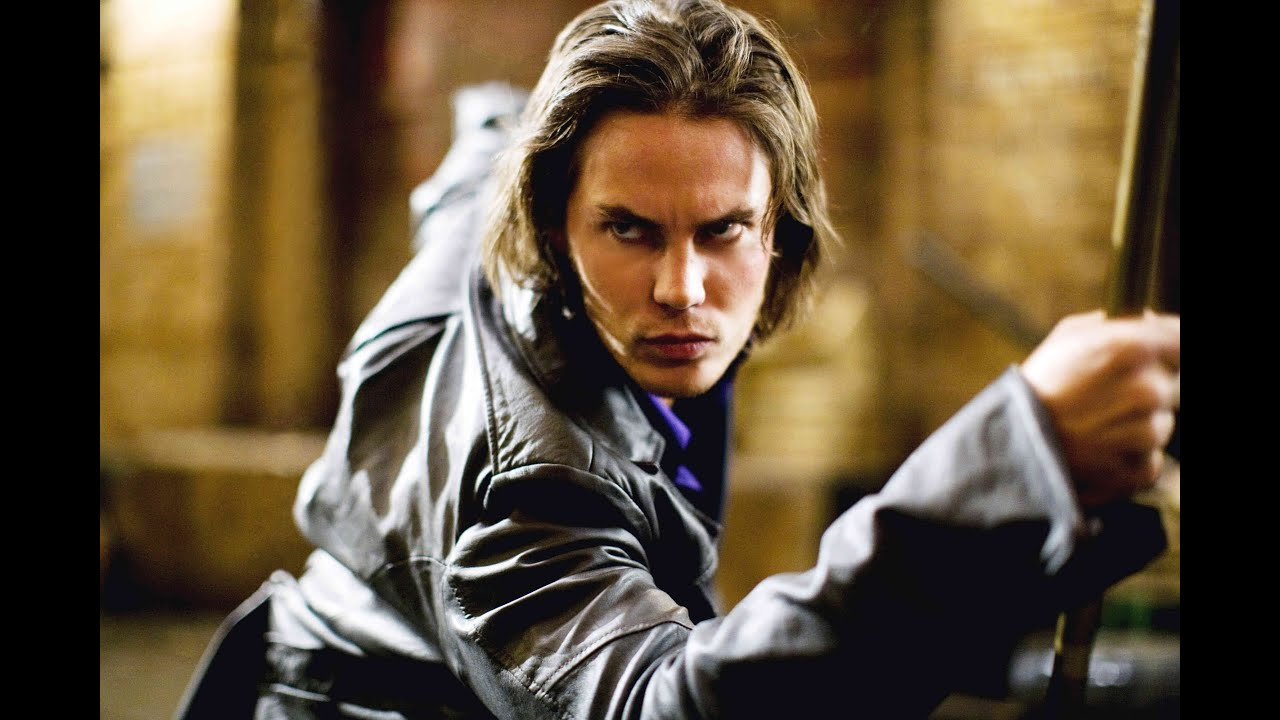 could gambit be in xmen days of future past amc movie