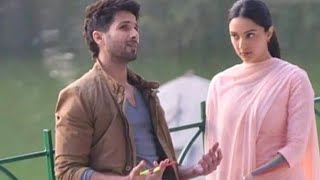 Kabir Singh Full Movie Best of All Scenes 2019 || Shahid Kapoor || Kiara Advani | Kabir Singh Movie