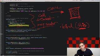 Ethereum Breakdown: The Parity Multisig Exploit ($32 million theft)