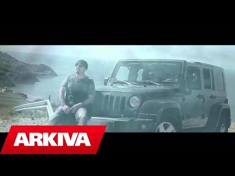 Endri & Stefi - Ti Se Meriton (official Video Hd) video
