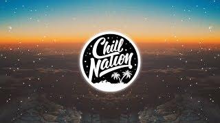 Download Lagu Wiz Khalifa - See You Again ft. Charlie Puth (KLYMVX & Hitimpulse Remix) Gratis STAFABAND