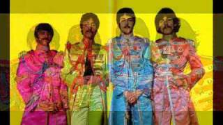 Vídeo 336 de The Beatles