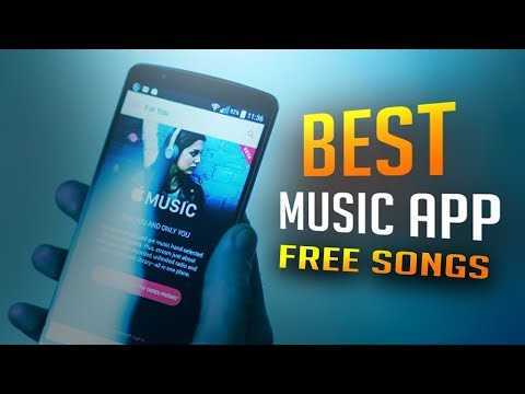 HOW TO DOWNLOAD SONGS FOR FREE ON ANDROID & IOS| Any Mp3 Songs Free Download