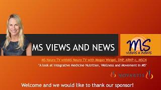Integrative Medicine-Vitamins, Nutrition, COVID-19, Movement and More