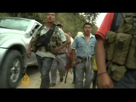 three-farc-fighters-flogged-for-attacking-civilians.html