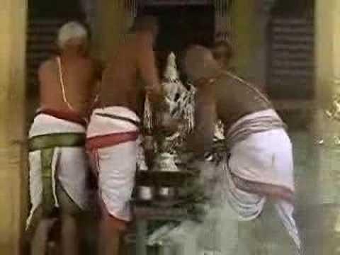 veNNayaLaindha