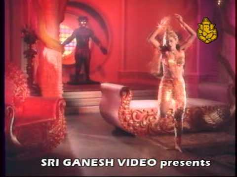 Jayamalini with Silk Smitha and Anuradha