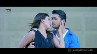 Onek Sadhonar Pore Full Video Song Bangla Movie Niyoti 2016