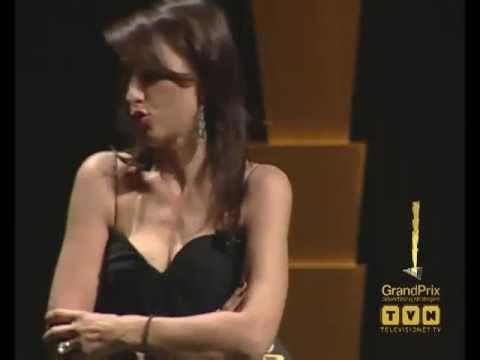 Vincitori e premi Grandprix Advertising strategies 2011 - Teatro Nazionale Milano