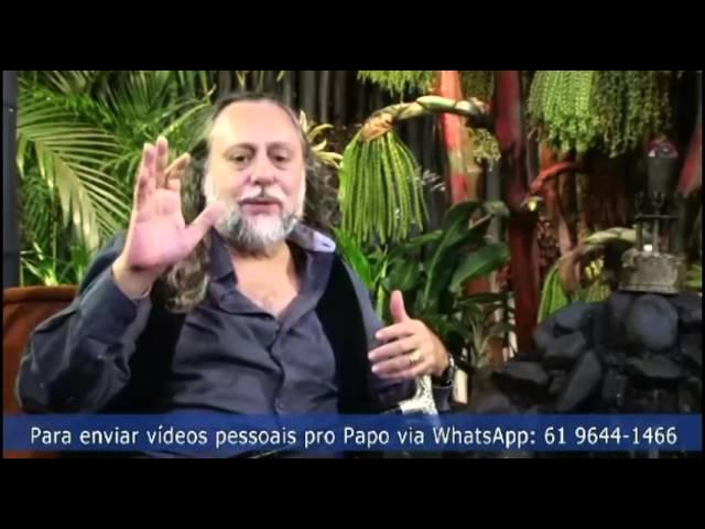 Política: Oportunidade da crise brasileira e o perigo de cairmos no cinismo trágico!