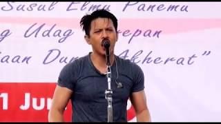 download lagu NOAH - Seperti Kemarin Live Di SMKN 1 Garut gratis