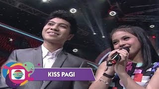Download Lagu Randa, Duta Dangdut Bengkulu Suka dengan Putri Isnari? - Kiss Pagi Gratis STAFABAND