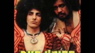 download lagu Dua Kribo - Pelacur Tua gratis