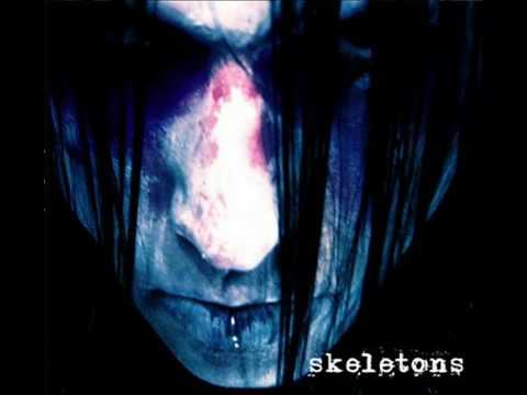 Wednesday 13 - With Friends Like These