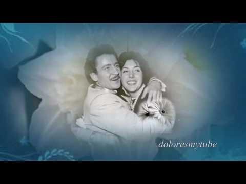 Domenico Modugno - Questa E