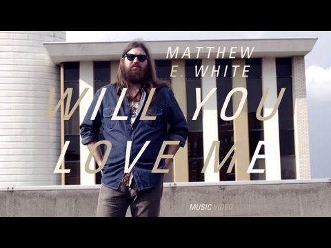 Thumbnail of video Matthew E White - 