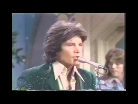 Rick Nelson&The Stone Canyon Band Hello Mary Lou Live 1974