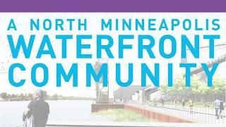 Upper Harbor Terminal Concept Plan
