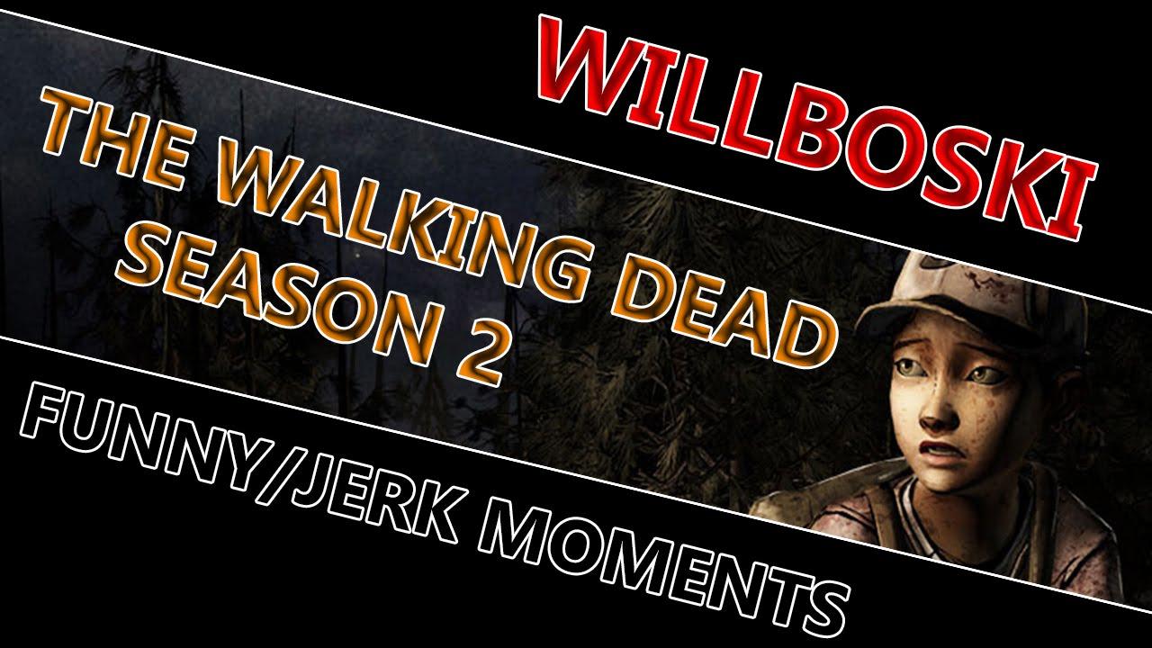 Video Game Reunion Season 2 Game Jerk Edition Season 2