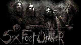 Watch Six Feet Under Jailbreak video