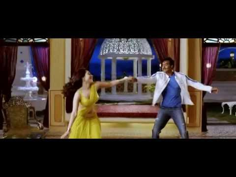 Taki Taki Official Song Video -himmatwala Movie 2013 Hindi video