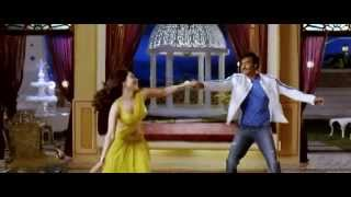 Himmatwala - Taki Taki Official Song Video -Himmatwala Movie 2013 Hindi