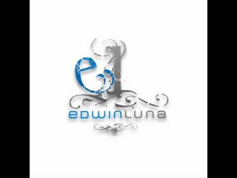 Edwin Luna / Ojalá (Cover Guillermo Plata) Musica nueva 2013.