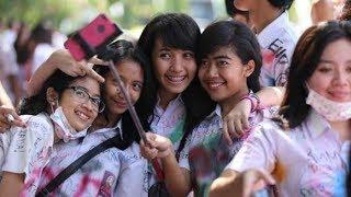 download lagu Lagu Perpisahan Sekolah Terbaik Sepanjang Masa Bikin Nangis #2 gratis