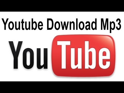 How to Download song from Youtube
