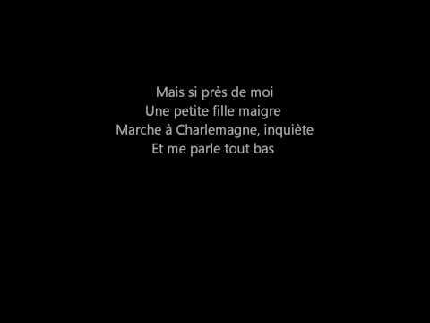 On ne change pas - Céline Dion