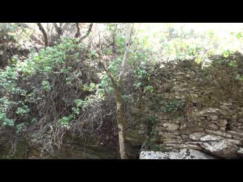 Passeio pelo rio Fragoso