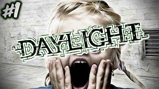 Bobby Womack - Daylight