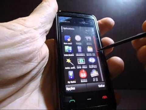 Opera Mini Nokia Para Download Free 5230 Descargar