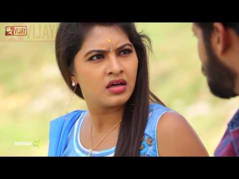 Saravanan Meenatchi 12/19/16 thumbnail