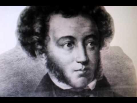 """Зима....""А.С.Пушкин,читает Н.Шахов"