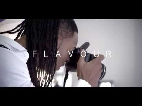 Flavour - Black Is Beautiful [official Video] video