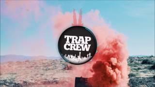 Download Lagu Ariana Grande - Everyday ft. Future (Carl'O Remix) Gratis STAFABAND