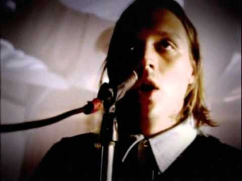 Arcade Fire - Neighborhood 1 Tunnels