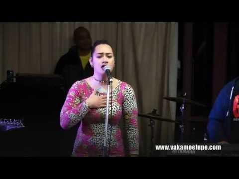 download lagu Seini Fakatava - Illusion gratis