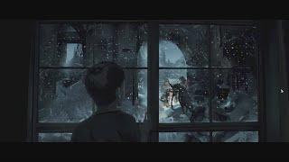 Frostpunk: Quick Look