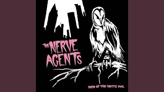 Watch Nerve Agents Days Of The White Owl video